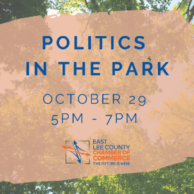Politics In The Park